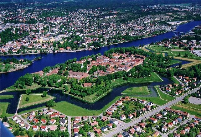 endre e postadresse Fredrikstad