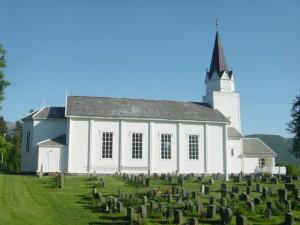 Myrbostad-kirke-Norway-05-2007