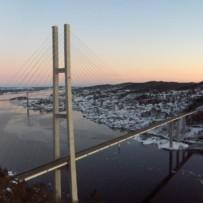 Sg LIVE Grenland