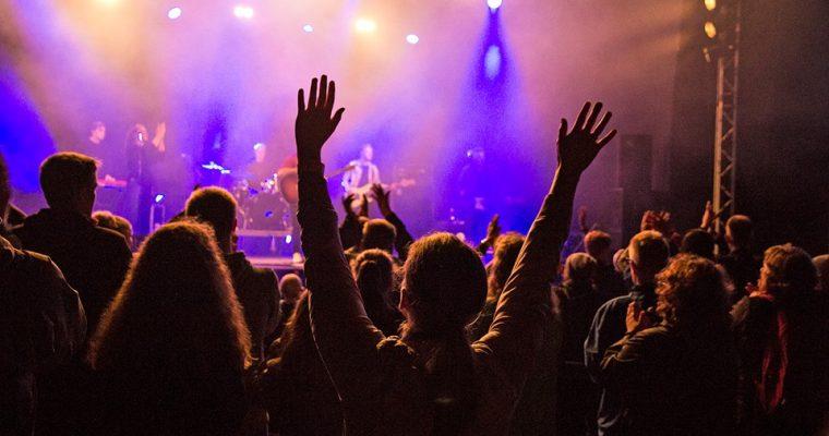 Lokalnytt: Ny festival på Klepp