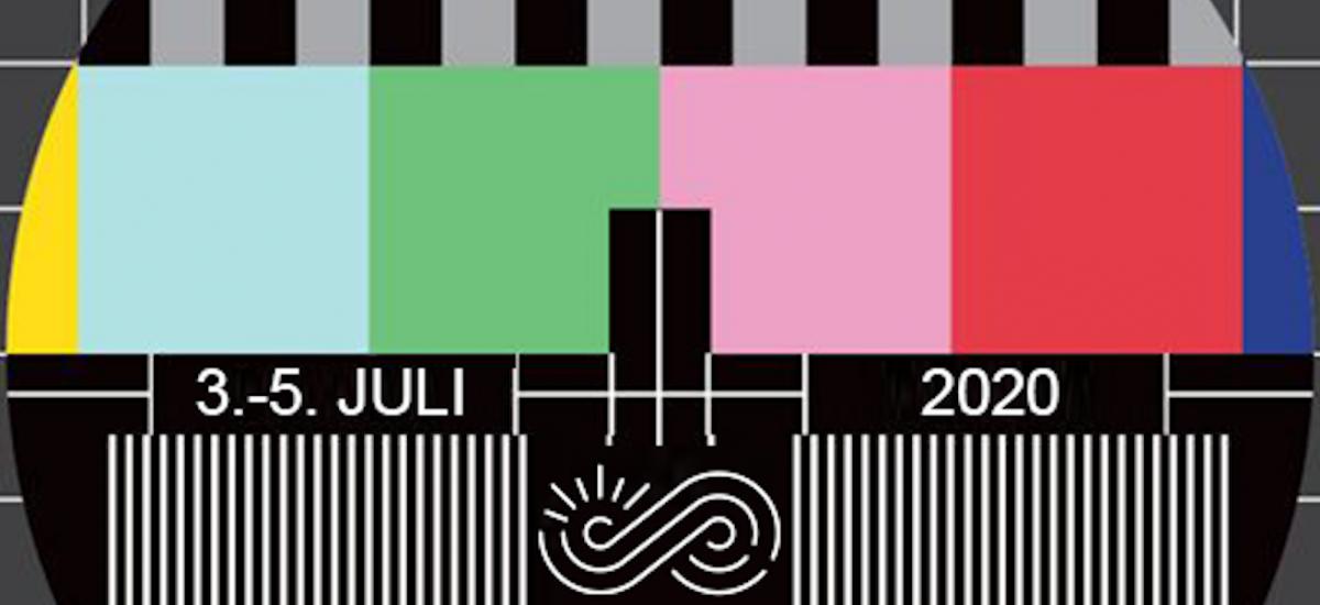 Skjærgårds M&M Digital Festival 2020